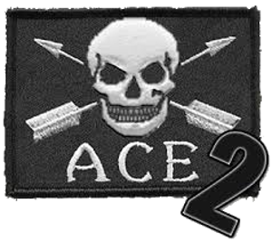 You are currently viewing ACE config + TS3 plugins